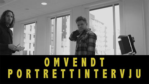 omvendt-portrettintervju-nett