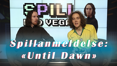 until-dawn-lite