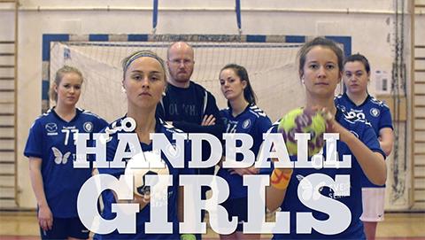 haandballgirls-nett