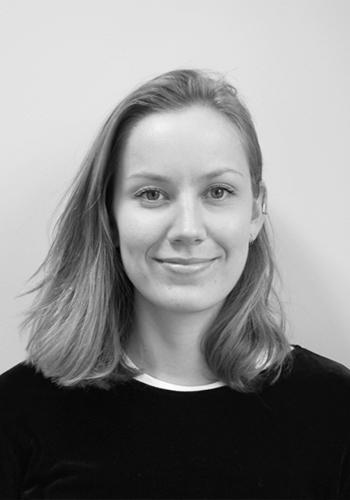 rektangel Marianne Jespersen