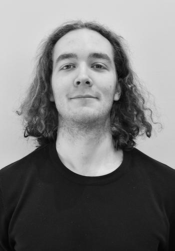 rektangel Peder Birkelund